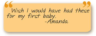 BabyBackups User Quote 3
